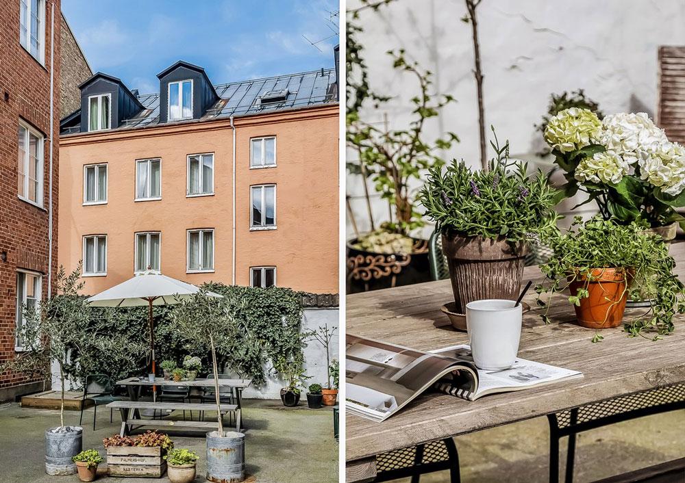 Elegant-yet-cozy-apartment-in-Malmom-Sweden-Nordicdesign ...