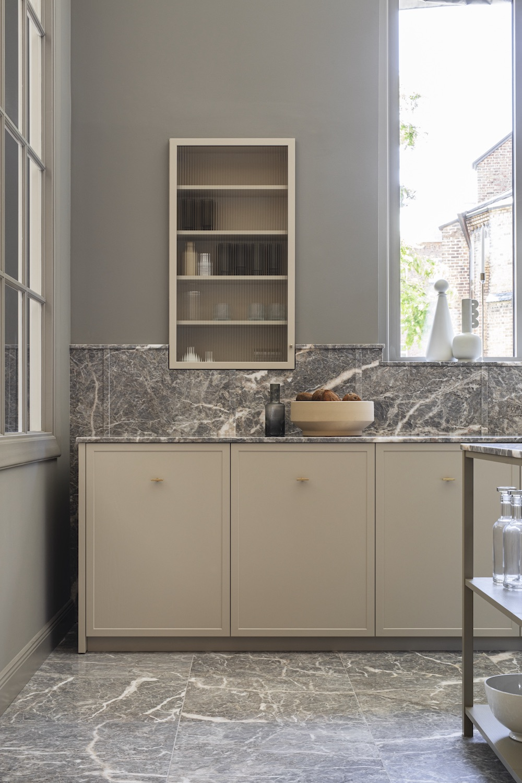 Three Beige Kitchens Three Different Looks Nordic Design