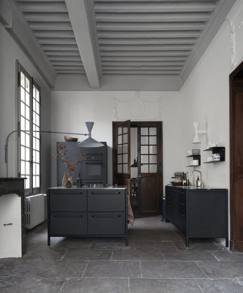 Our Most Stunning Kitchens of 2019
