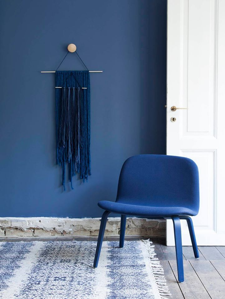 18 Picks to Add Pantone's Color of the Year 2020 Into Your Home