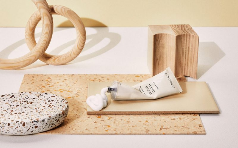 The Best Creams To Soothe & Repair Your Dry, Over-washed Hands