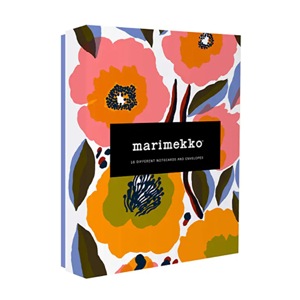 Greeting cards marimekko