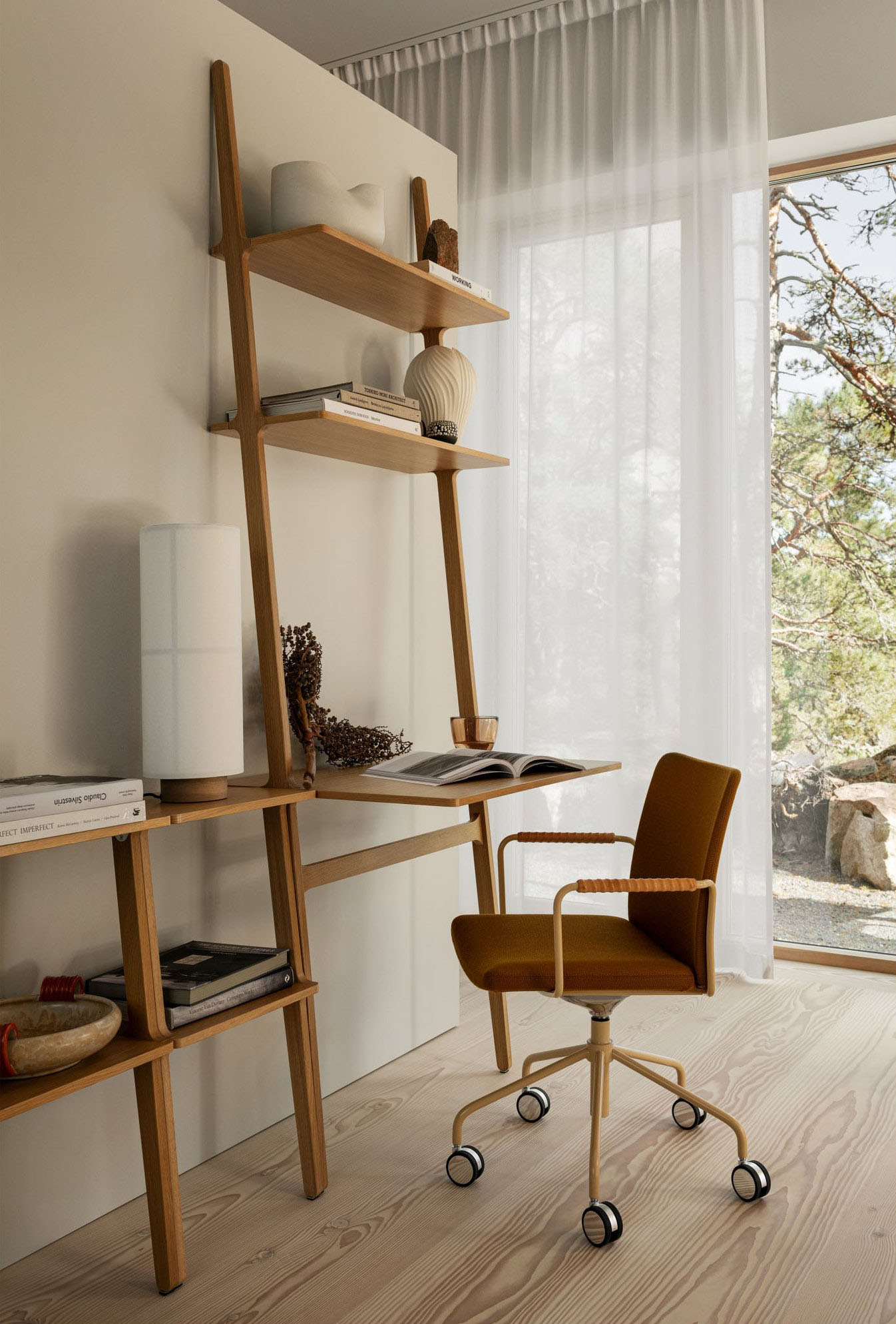 My Ultimate Roundup Of Small Desks For The Occasional Home Office