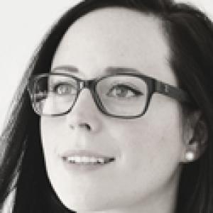 Profile photo of Catherine