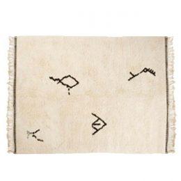 Sukhi Handmade Rugs