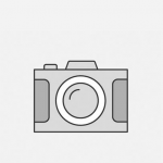 gallery-thumbnail-grayscale-02