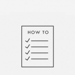 howto-thumbnail-grayscale-02