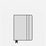sourcebook-thumbnail-grayscale-02
